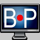 BehaPresenter_02.png